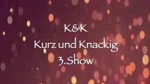 3.Show