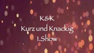 1.Show