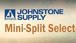 _SLI Banner - JSPS Mini-Split System Selector
