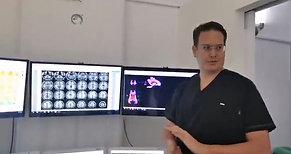 En Vivo desde Neura Institute Lucero del Mediodía