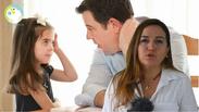 RECOMENDACIONES PARA AYUDAR AL TDAH EN EL HOGAR