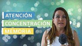 ESTIMULACION NEUROCOGNITIVA EN CASA