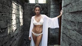 Kokon Intimates | Fashion Commercial Bali