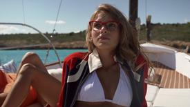 Jisco - Eyewear and Sunglasses Campagn
