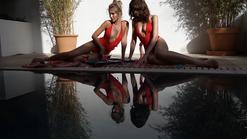 Lima Beachwear | Promotional Video