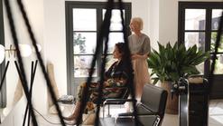 Silke Von Rolbiezki Salon- Promotional Video