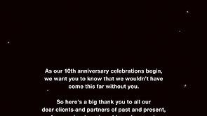 GF_10_Anniversary