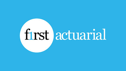 First Actuarial Conference