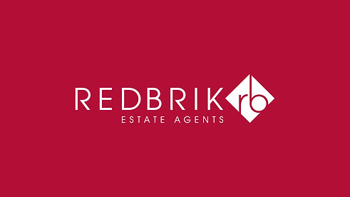 Redbrik Marketing