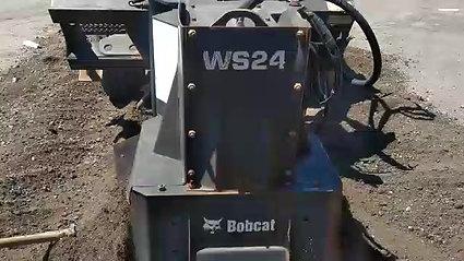 S750 com Valetadeira