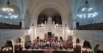 セルビア国立歌劇場管弦楽団