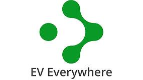 OVO Energy   Vehicle-to-grid