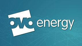 Introducing OVO Energy