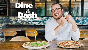 Dine and Dash - Teaser