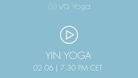 Yin for the upper body   02.06