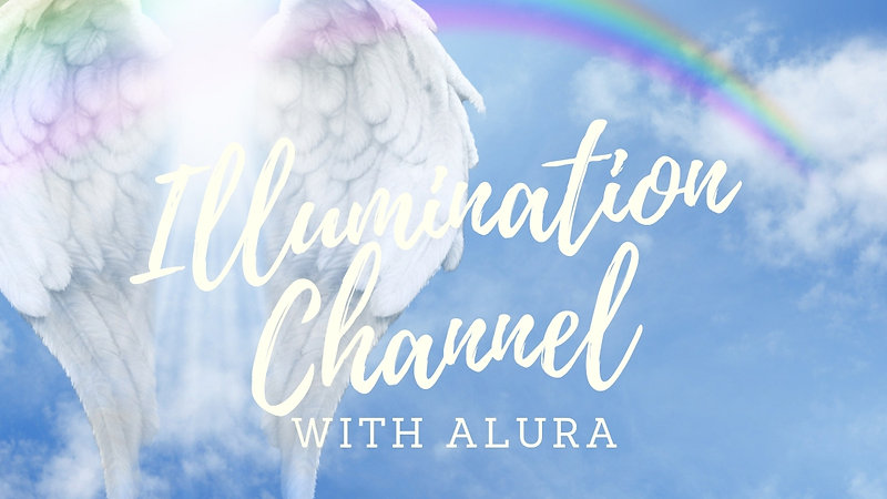 Illumination Channel