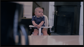 BabyBit Indiegogo Campaign Video