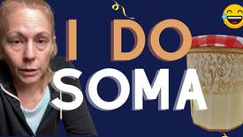 I Do Soma