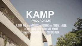 Woordfilm - Kamp
