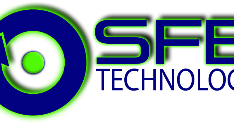SFG Technology Managed Services