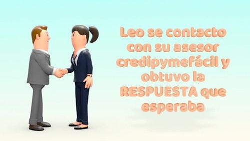 video_credipyme