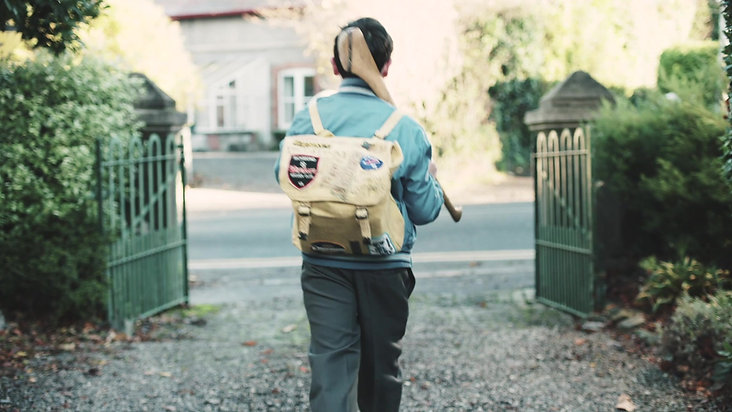 """Folens - """"Schoolbags"""""""