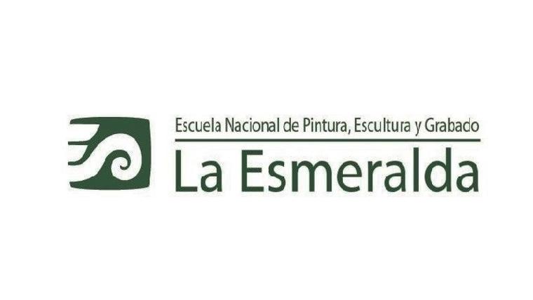 TALLERES DE PRODUCCIÓN FINAL