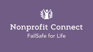 Nonprofit Connect - FailSafe for Life