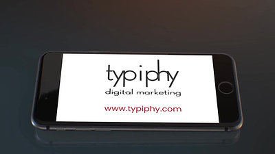 Marketing Promo Video