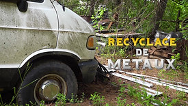 Recyc Multi Métaux