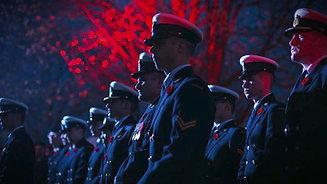 Vétérans en valeurs