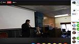 Oos-Moot Gemeente 26 Julie 16:00 Middagdiens Live Stream