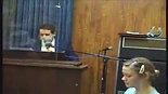 Lede In Christus Oos-Moot Gemeente 22 Nov 18:00 Aanddiens Livestream Prediker: Past. Frikkie Klaasen