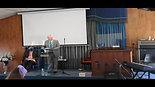 Oos-Moot Gemeente 2 Aug 10:00 Oggenddiens Live Stream