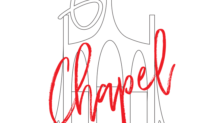 6Teen Chapel