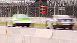 NASCAR2