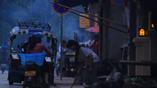 Loto land / Thailand, Laos, Cambodia