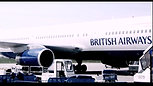 British Airwais