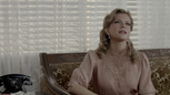 TV Serie Relatos de Mujeres