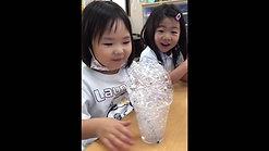 Bubbles Day!