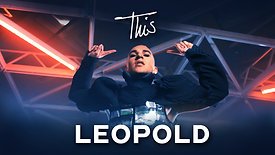 LEOPOLD – This (Official Video)