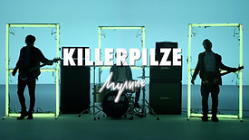 KILLERPILZE - HYMNE