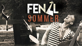 FENZL – SOMMER  (Official Video) HD