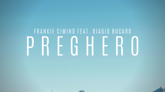Preghero feat. Biagio Bucaro