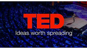 TEDx Talk | Marly Q | Kindness is Your Superpower