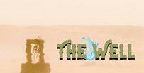 Feb 16, 2020 - The Living Water
