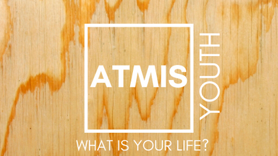 Atmis Youth