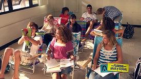 Bealls Florida - Back 2 School