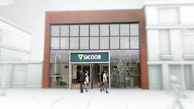 SICOOB BANK