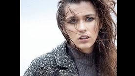 Francesca Adair Promo